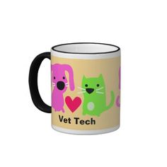 @@@Karri Best price          Vet Tech Dog & Cat & Heart Mug           Vet Tech Dog & Cat & Heart Mug We have the best promotion for you and if you are interested in the related item or need more information reviews from the x customer who are own of them before please follow the link...Cleck Hot Deals >>> http://www.zazzle.com/vet_tech_dog_cat_heart_mug-168981107200297673?rf=238627982471231924&zbar=1&tc=terrest