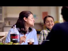 EffortLess Meals by Coca-Cola and the Walmart Deli