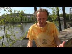 ▶ Zdravice Jaroslava Duška - YouTube
