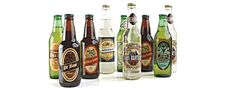 Cool site for custom beer labels
