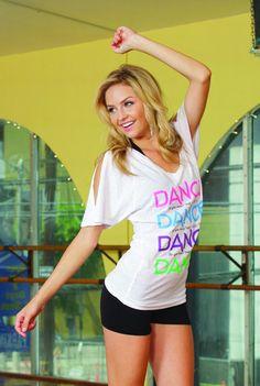 shirt urban, danc shirt, urban dancewear, dance shirt