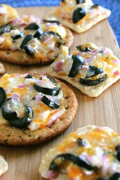 baked-olive-bites-recipe