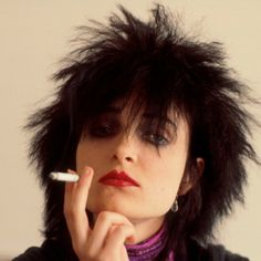 Google Image Result for http://www.biography.com/imported/images/Biography/Images/Profiles/S/Siouxsie-Sioux-17178808-1-402.jpg