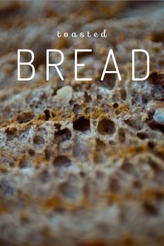 Macro photography  kitchen wall hanging  toasted bread by hayagold, $17.00  brown green turquoise kitchen art Cinnamon photography by hayagold, $5.00 #Art  #Photography  #Macro  #kitchen decor  #food photography  #kitchen art print  #farm market finds  #haya gold  #farm market #kitchen art  #teamt  #fine art #photography  #alex atlas  #macro #photogrpahy