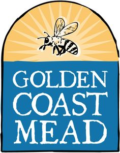 Golden Coast Mead - San Diego, CA