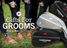 Wedding Gifts For Groomsmen Golf : groomsmen gift ideas on Pinterest Golf, Groomsmen and Groomsman ...