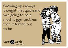 so true ha ha