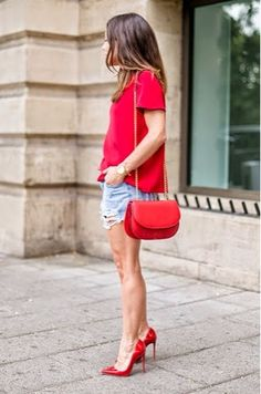 How to Chic: FASHION BLOGGER STYLE - MYPEEPTOES