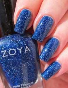 Zoya - Dream