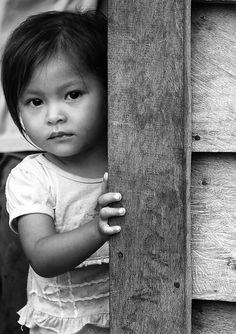 are you ?  by johanes  siahaya, via 500px