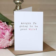 wedding day card, wedding cards