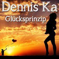 Dennis Ka - Glücksprinzip on #SoundCloud #musicinbetween