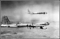 Convair B-36 | Convair B-36 Peacemaker - Socialphy