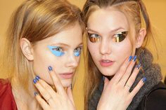 A Fabulous Fall Trend to Get Your Hands On
