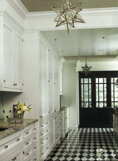 these cabinets are amazing...