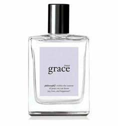 inner grace spray fragrance