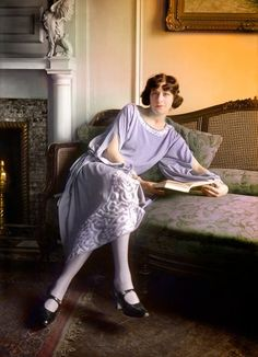histori, peopl, fanni brice, roar 20s, funny girls, 1922, 1920s, photo, women