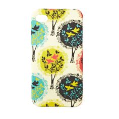 Fossil Key-Per iPhone Case. Protect your phone in style with our colorful Key-Per phone case.