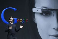 domin technolog, augmented reality, cycling, googl glass, technolog trend