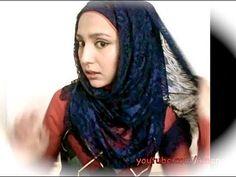 hijab fashion, hijabi style, hijab video, camel hump, hijab tutorial, happen hijabi, hijab style