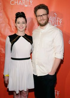 Seth Rogen's Hilarity for Charity Partners With Home Instead Senior Care « Miss A| Charity Meets Style. http://askmissa.com/2014/10/17/seth-rogens-hilarity-for-charity-partners-with-home-instead-senior-care/ via @AskMissA