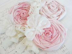 Very pretty!