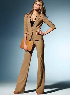 suit style, long legs, pant suit, business women, colors, camels, pantsuit, business suits, black