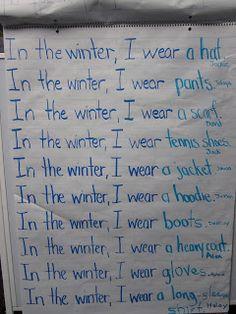 Under the Alphabet Tree: January 2012