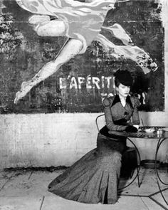 Edwardian Cafe costum, film stills, nicole kidman, inspiration, outfit, dresses, suits, nicol kidman, moulin rouge