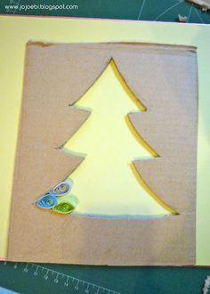 craft, button, swirl, quilling templates, stencil