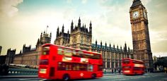 Great news Musers! You can now find your DREAM job in London //