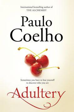 Adultery/Paulo Coelho http://encore.greenvillelibrary.org/iii/encore/record/C__Rb1371881