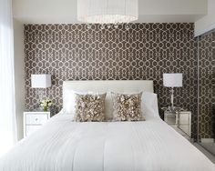 Bedroom Design, Pictures, Remodel, Decor and Ideas - page 32