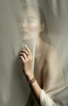 40 Ideas jewerly photography inspiration fashion #fashion #jewerly #photography