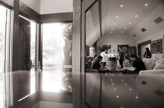tasting room angle #rutherfordranchwinery #tastingroom #winery angl rutherfordranchwineri, room angl, tastingroom wineri