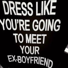 princess, dress, thought, fashion quotes