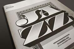 The Jazz 09 Journal