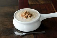 """Cream of """"Wheat"""" cereal 