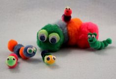 kids crafts easy