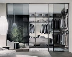 Wardrobes (511 House)