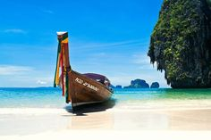 holiday, sandy beaches, airport, destinations, thailand, boat, place, bucket lists, island