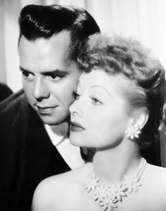 I Love Lucy ❤