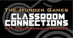 """Hunger Games Lessons: Classroom Connections - a lesson for using Coldplay's """"Atlas"""" for class (or small group) discussion the hunger, idea, catching fire, game trilog, hunger games trilogy, game lesson, teacher, classroom connect, lesson plans"""