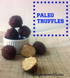 paleo_truffles_