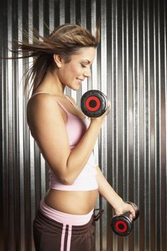 15 Simple Ways To Lose Weight From Arms