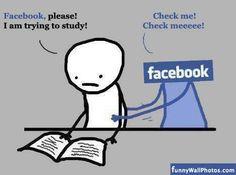 Facebook please ¡¡¡¡
