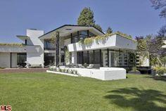 Ellen DeGeneres Now Owns the Best House in L.A.! | Photo 1 | TMZ.com
