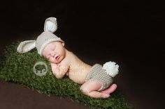 need to order for Easter pic