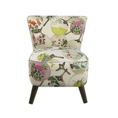 Garden Party Chair | dotandbo.com