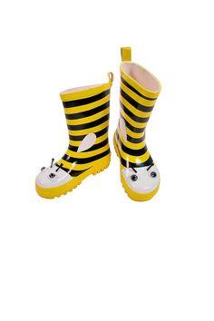 wellington boot day on pinterest
